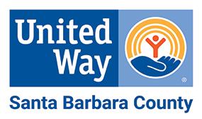 060920 United Way SB County Logo