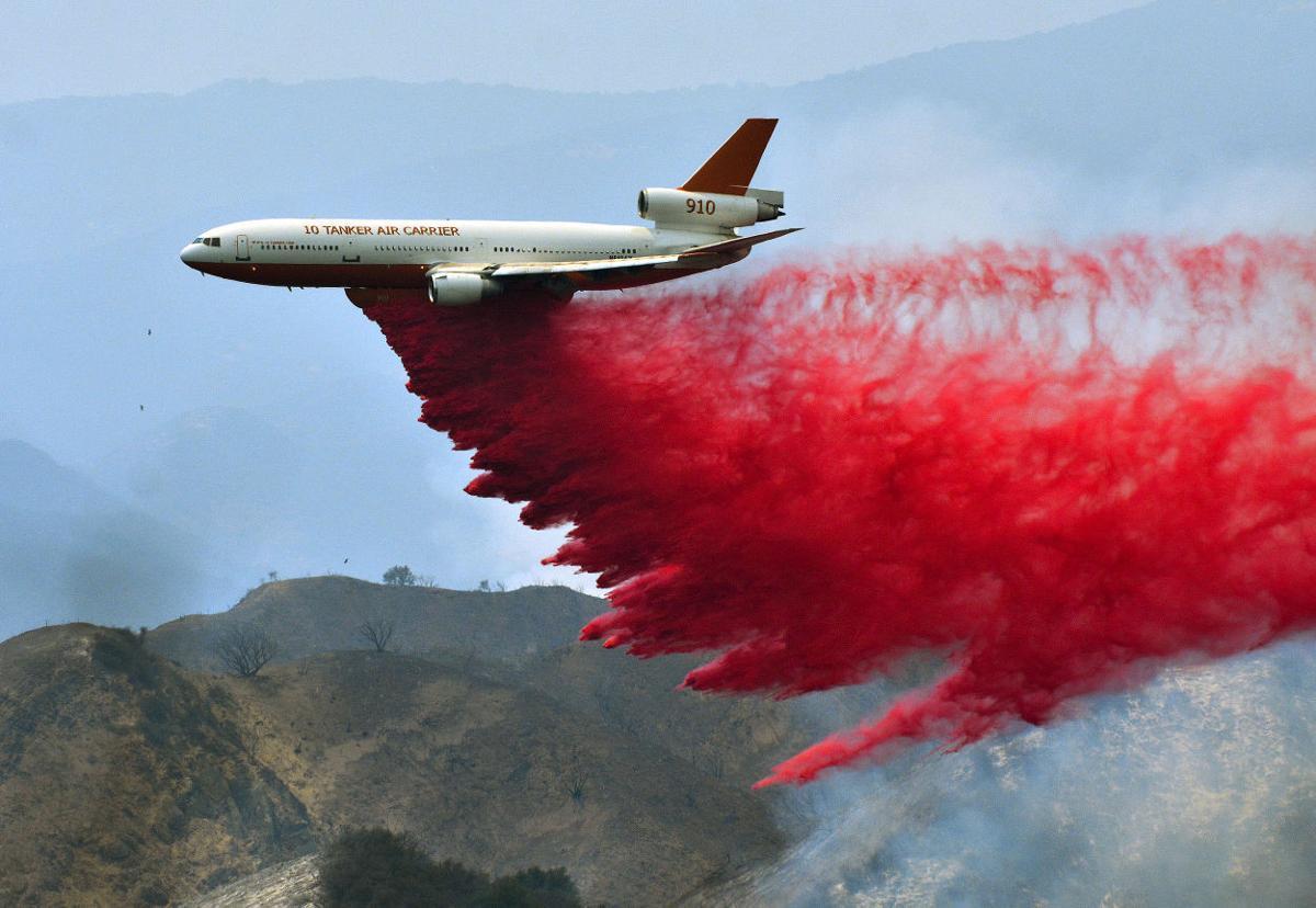 061616 Sherpa Fire 01.jpg
