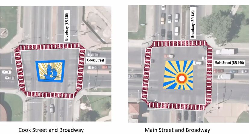 100121 crosswalk designs