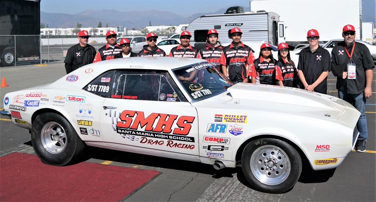 020720 SMHS Race Team 01.JPG