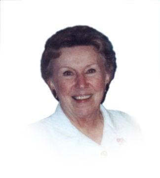 Joan Leon