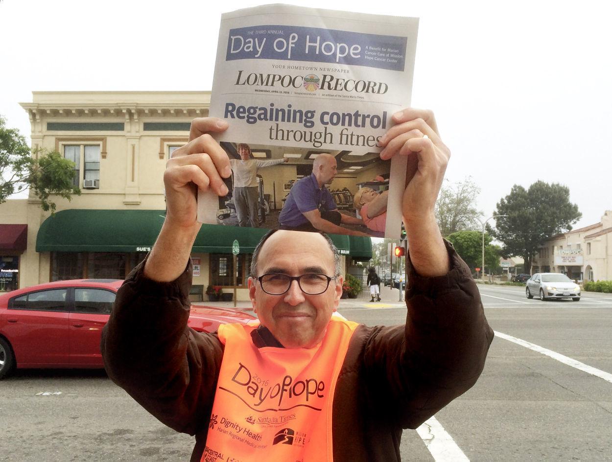 041316 LR Day of Hope 04.jpg