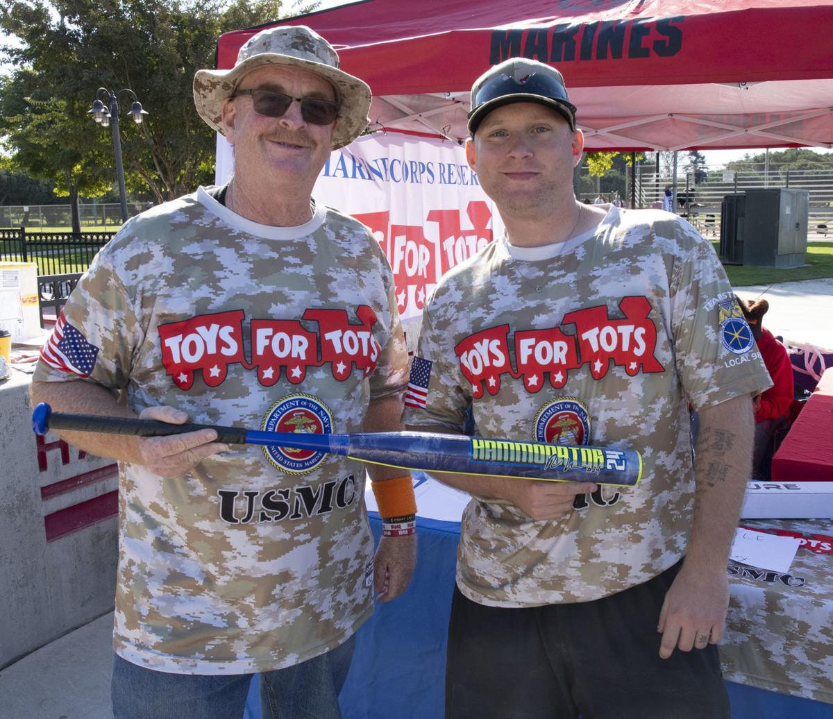 110219 Toys for Tots Tourney 06.jpg