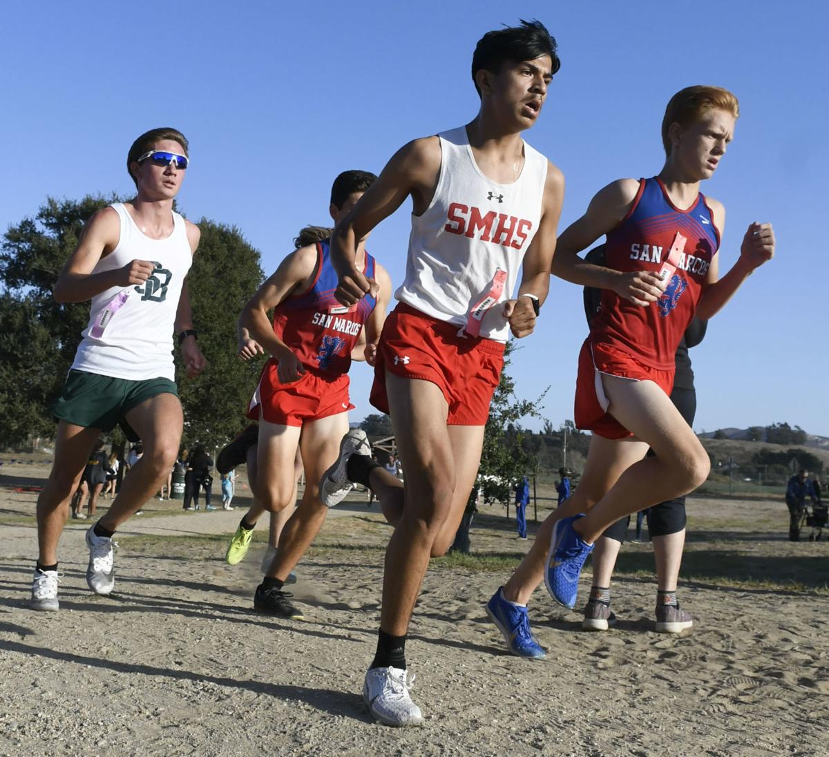 103019 County Cross Country 01.jpg