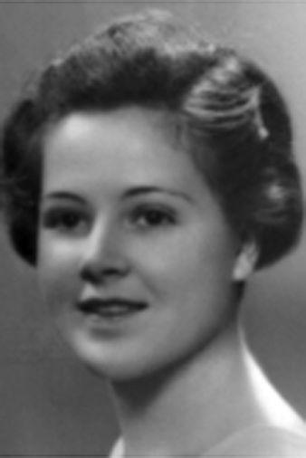 D. Arlene Croome