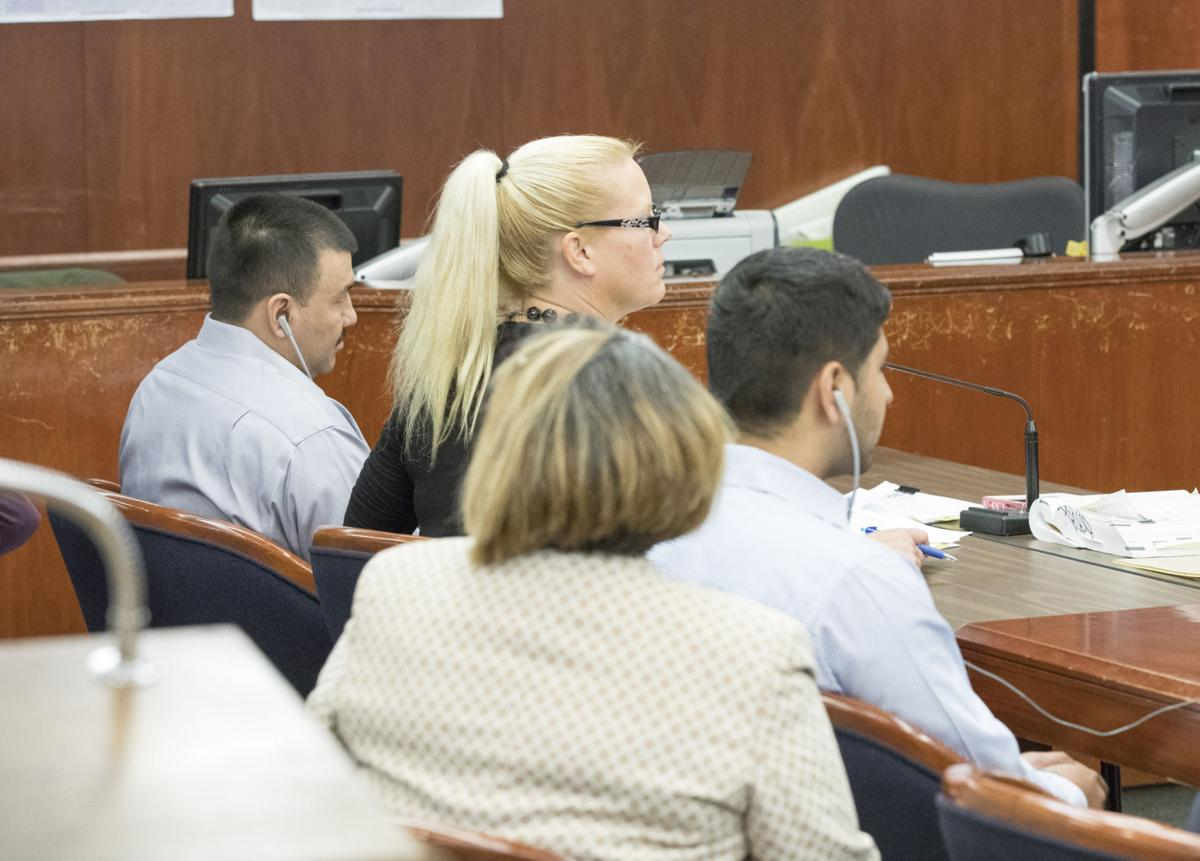 102816 Marilyn Pharis Prelim Hearing 05.jpg