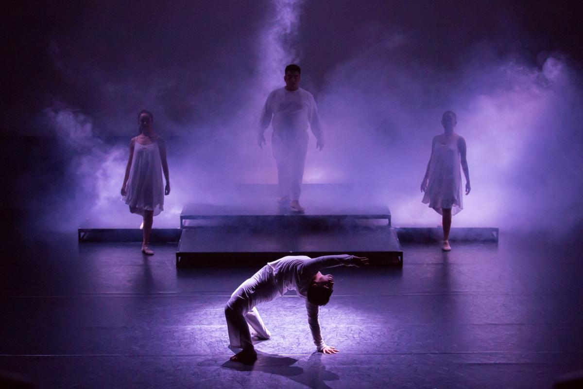 031619 Dance Spectrum 002.jpg