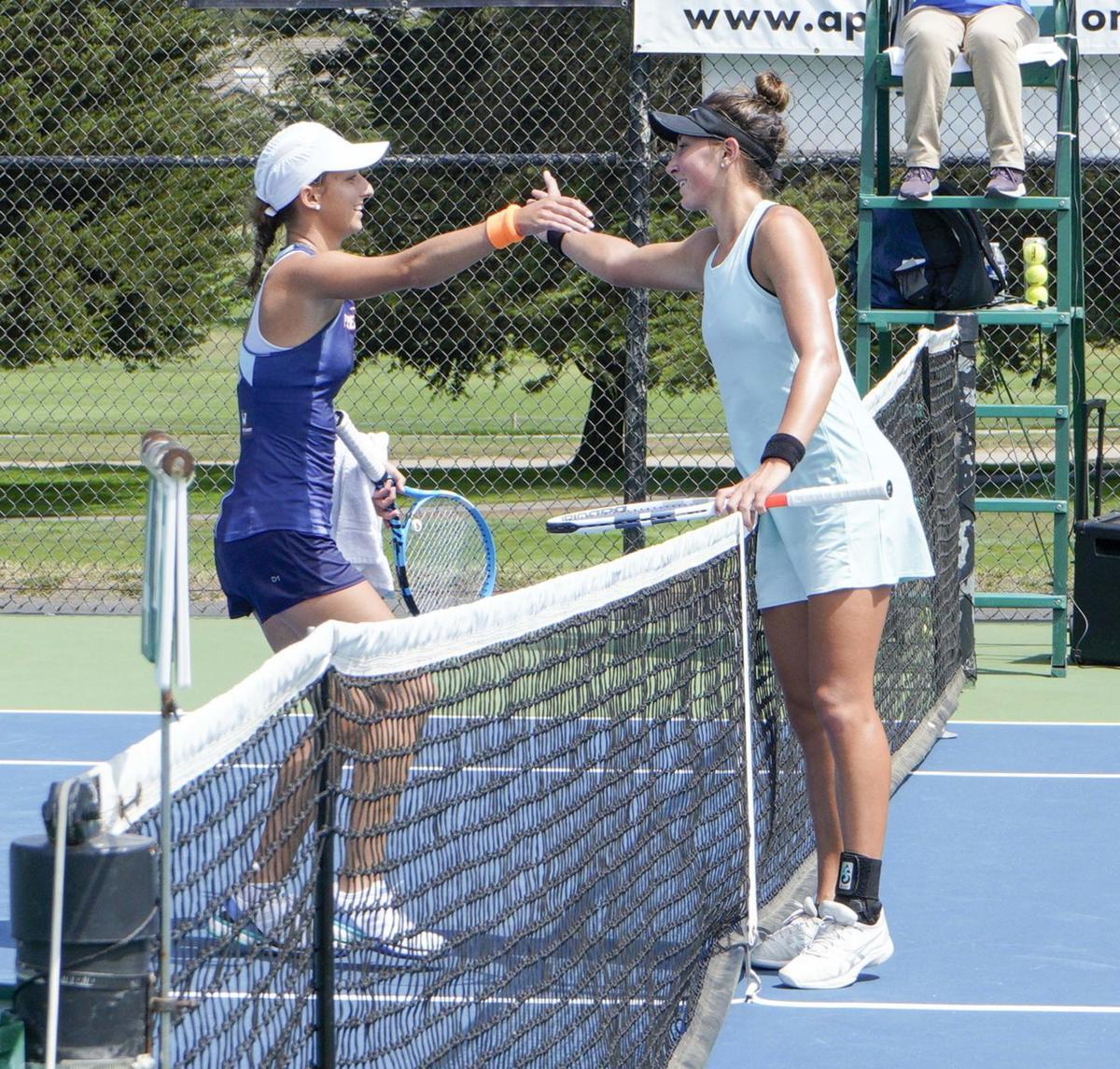 090219 Tennis-Santa Maris Open 02.jpg