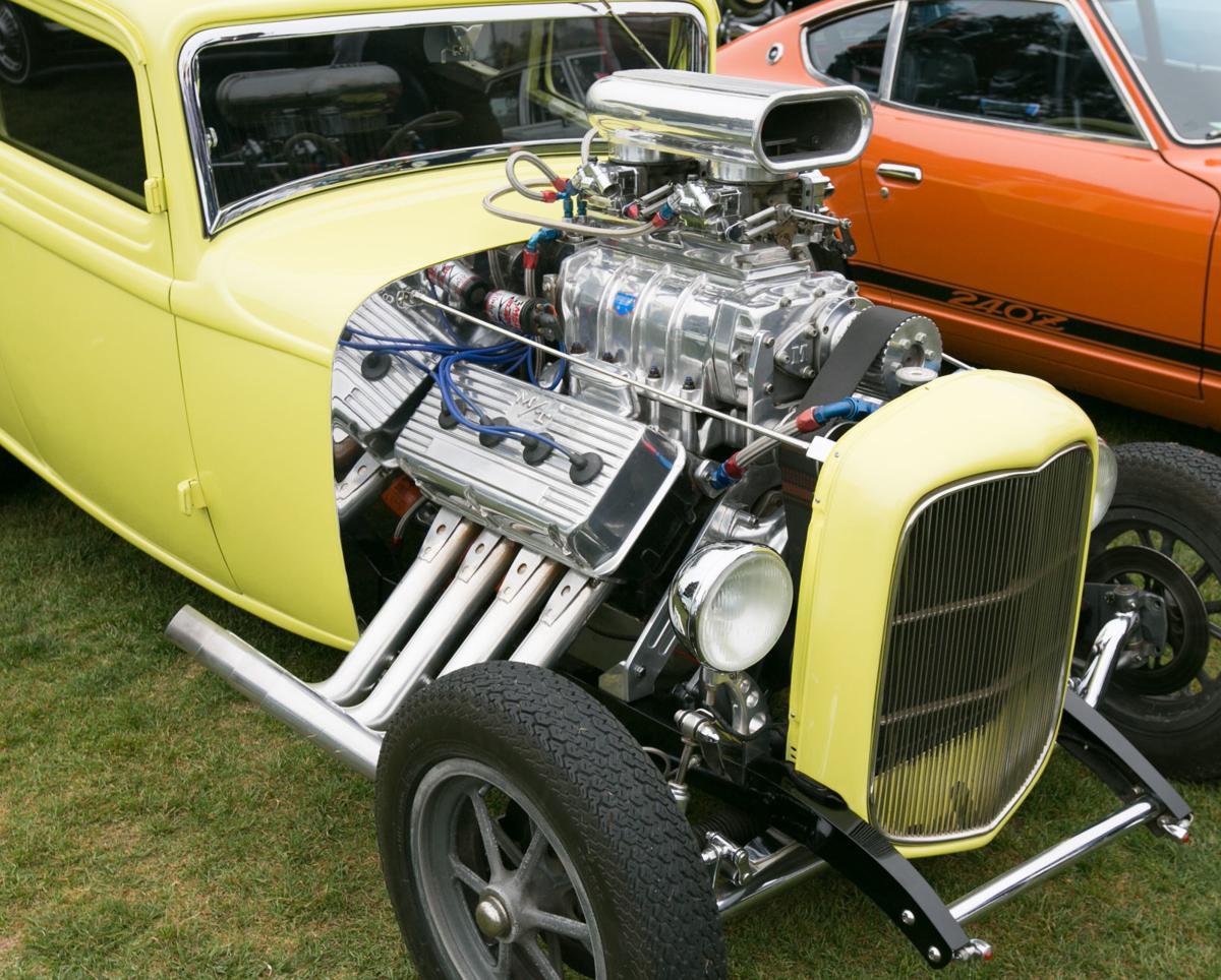 3-18-17 SMT News Orcutt K of C Car Show 20 (copy)