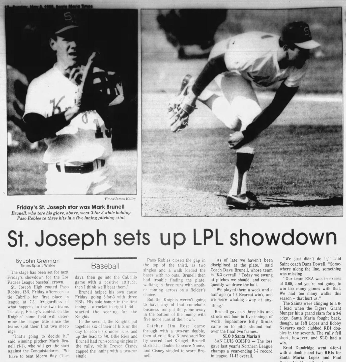 Santa_Maria_Times_Sun__May_8__1988_.jpg