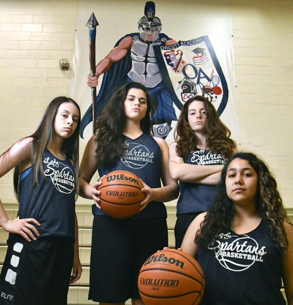112217 Orcutt girls basketball 01.jpg
