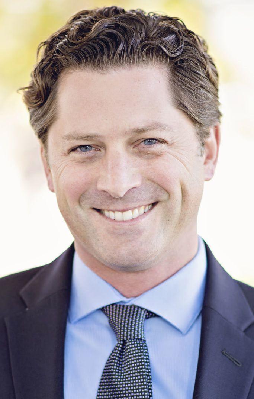 Jordan Cunningham