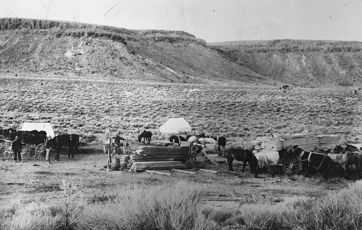 1860 Santa Maria Valley.jpg