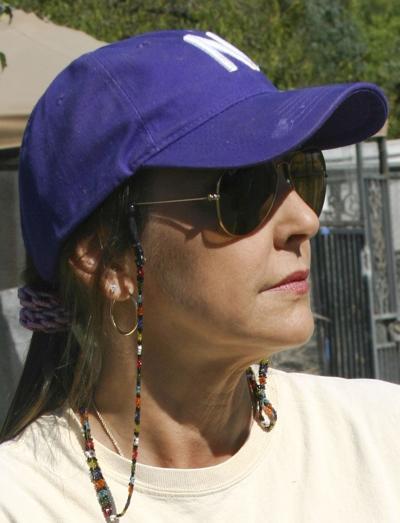 Julia Di Sieno
