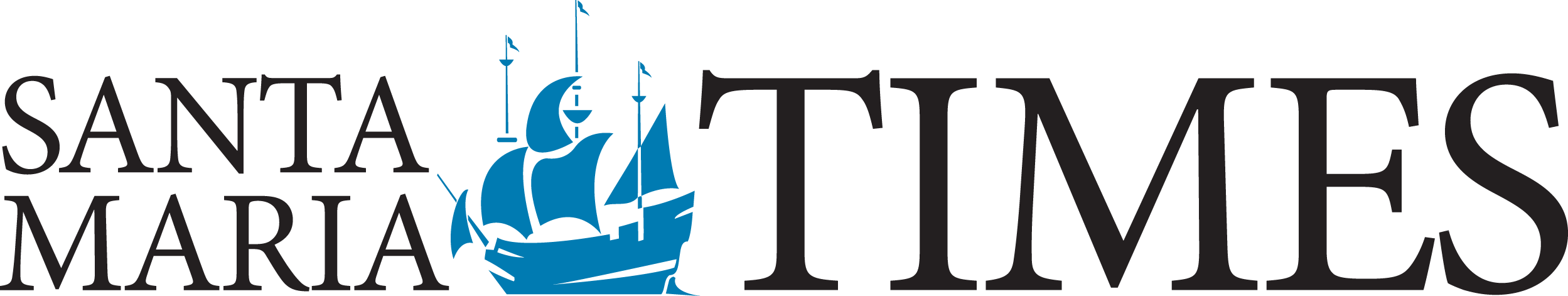 Santa Maria Times - Crime
