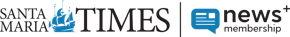 Santa Maria Times - Members