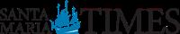 Santa Maria Times - News-alert