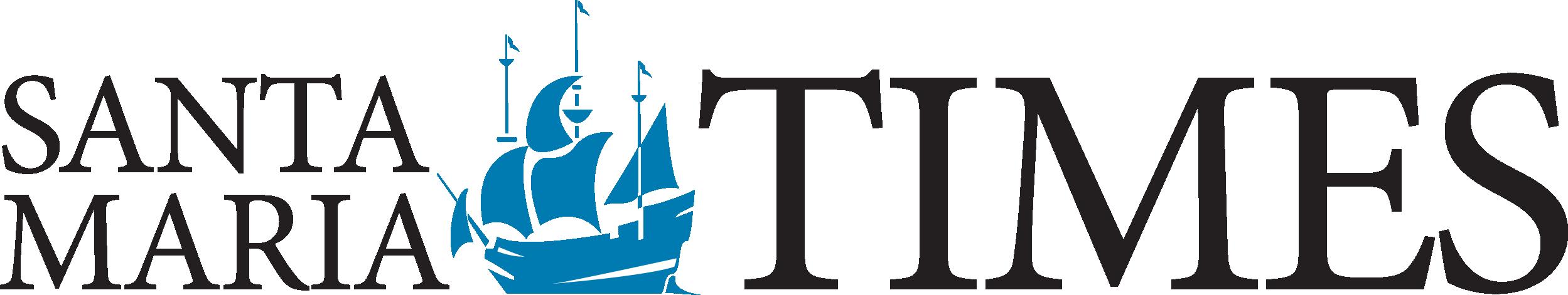 Santa Maria Times - Breaking
