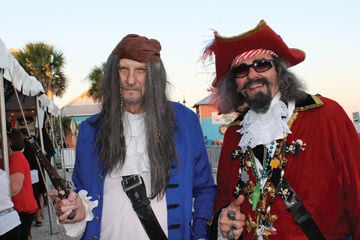 Capt Morgan and Jack Sparrow.jpg