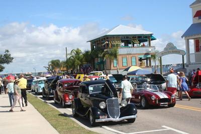 Best Coastal Town