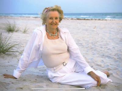 Myrtle Jane Wingo Haas March 8, 1934 – June 14, 2021