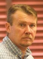 Eugene Butler Jr.