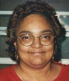 Lynette Labat Brown