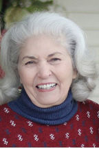 Emilie Delph Pressley