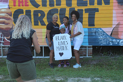 another family, blm sign.jpg