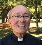 Father Joseph Vu