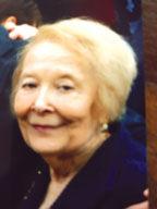 Evelyn Marie De Stefano