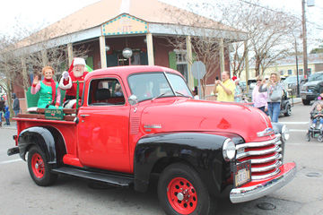 Santa Truck.jpg