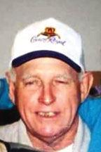 Michael Joel Cuevas, Sr.