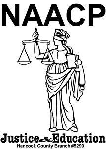 Hancock County NAACP