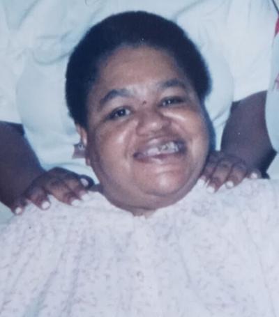 Linda Joyce Jackson