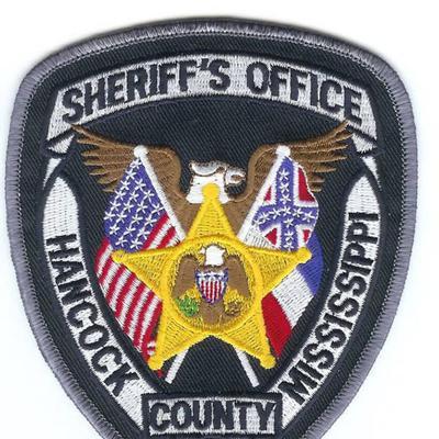 /Sheriff's office
