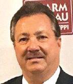 Sen. Philip Moran