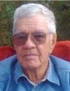 "Robert Willard ""Jack"" Dawsey"