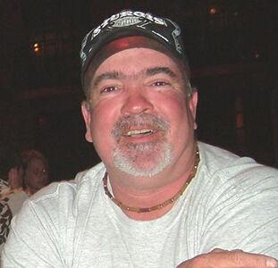 Todd Stefanski