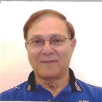 Joseph Lucien Perniciaro