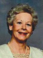 Caroline Kruebbe Battalora