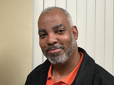 Gregory Barabino