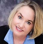 Dr. Sandra Reed