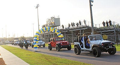 balloon gate wide shot.jpg