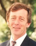 John Edward Pursley, Sr.