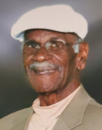Lawrence Sandy Williams, Jr.