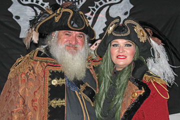 King Long Beard & Lady Claiborne.jpg