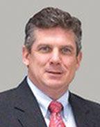 Mayor Tommy Schafer