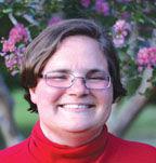 Coach Amanda Black