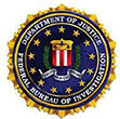 FBI investigates shooting